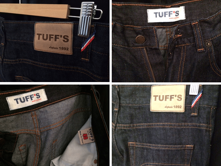 tuffs-jeans_france