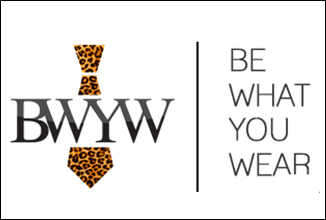 BE WHAT YOU WEAR BLOG MODE HOMME