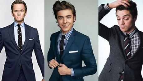 pochette-cravate