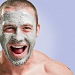 Quels sont les aliments pour lutter contre l'acné ?