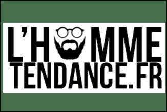 L'Homme Tendance
