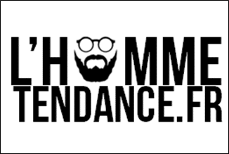 L'Homme Tendance BLOG MODE HOMME