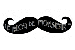 leblogdemonsieur.com
