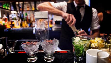 cocktails-tendances