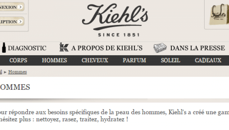 kielhs