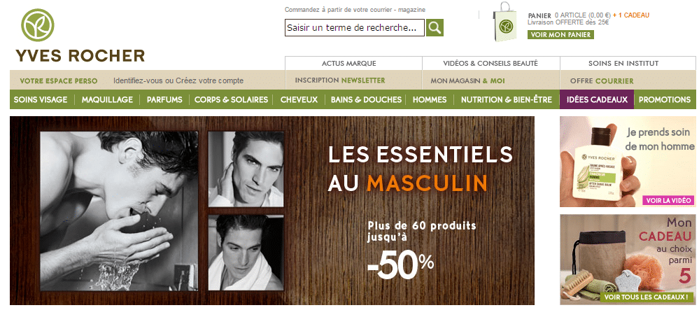 yves-rocher-cosmetiques-hommes
