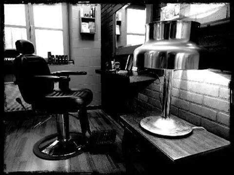 barbiere-cassandra