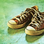 Comment lutter contre les odeurs de pieds ?