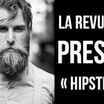 La revue de Presse «Hipster» de la semaine 06