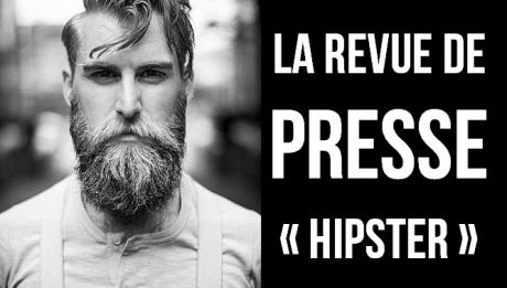 revue-presse-hipster