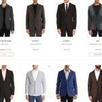 Comment choisir sa veste ?