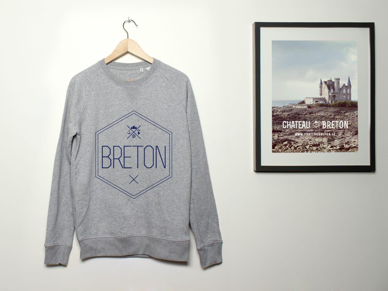 Site de rencontre bretonne