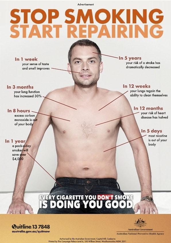 Le forum sur jeter le fumer
