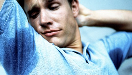 transpiration-homme-odeurs