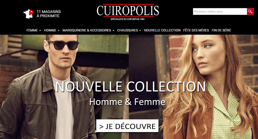 cuiropolis.fr