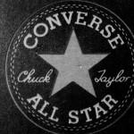 Converse All Star Chuck Taylor: toute une histoire !