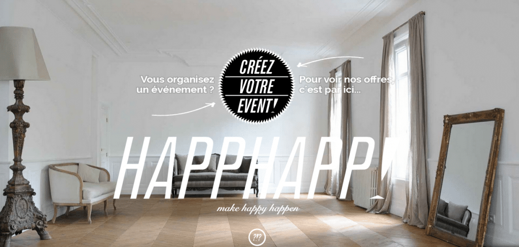 happhapp.com
