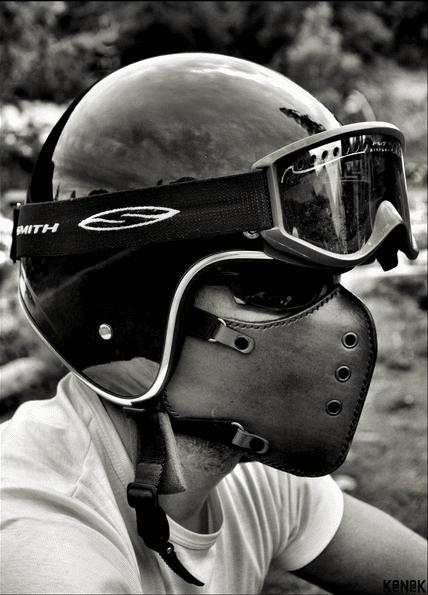 masque_moto-cuir3