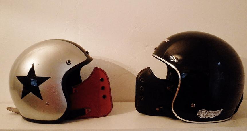 masque_moto-cuir4