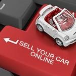 La bonne période pour vendre sa voiture