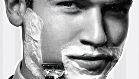 homme: quel rasoir choisir ?