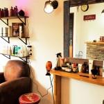 Rencontre avec une jeune barbière de Toulouse