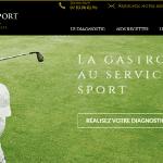 La gastronomie au service de votre performance avec freshinsport.fr