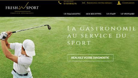 freshinsport.fr