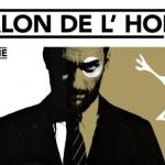 Salon de L'Homme & Belles Montres [AGENDA]