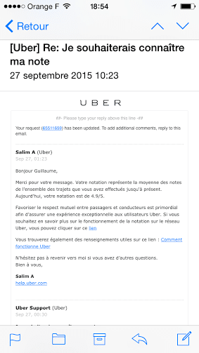 uber-note3