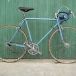 Velook, trouver un vélo d'occasion