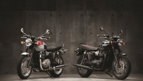Bonneville_T120_and_T120Black_Together