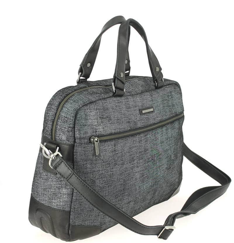 Excellent Quel sac pour homme choisir ? - L'Homme Tendance RG79
