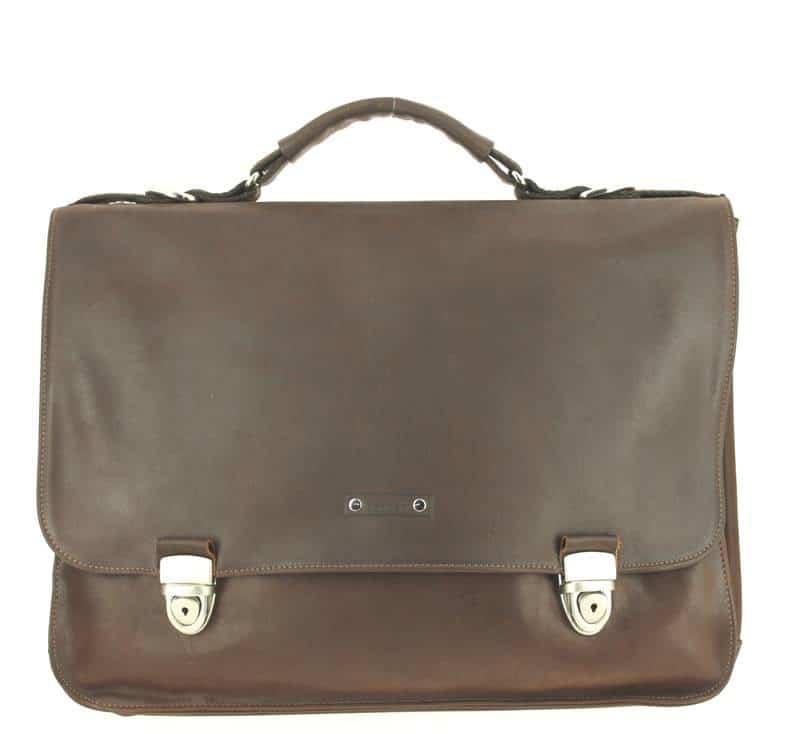 956f673416ef Quel sac pour homme choisir