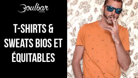 boulbar-tshirt-homme