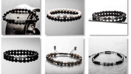 Accessoires Mode Homme  conseils pour choisir vos accessoires de ... 7101f058569a