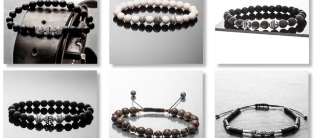 bracelet_homme_tendance