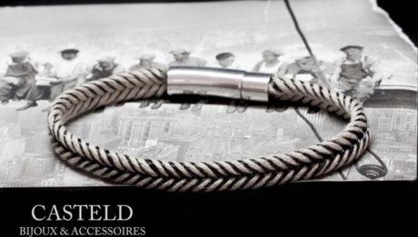 casteld-bijoux-hommes