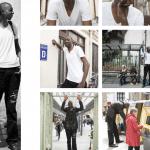 Les mensurations hors-norme de Mr. TALLMAN: Abdramane Dembele