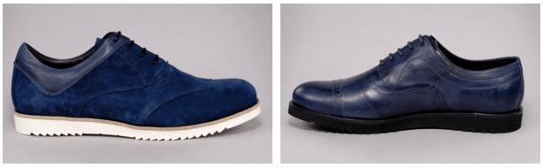 Monderer Pour Chaussures Pour Tendance Homme Monderer Homme Chaussures EIe2D9YWbH