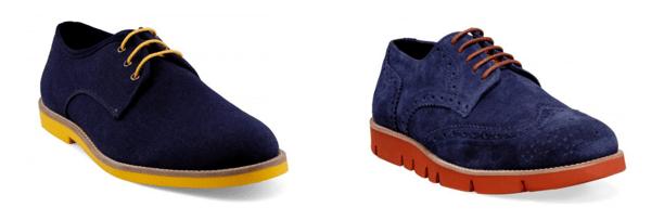 Monderer- LONDON - chaussure-homme