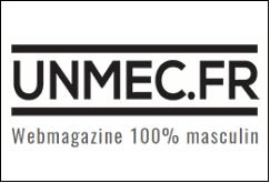 UNMEC.FR