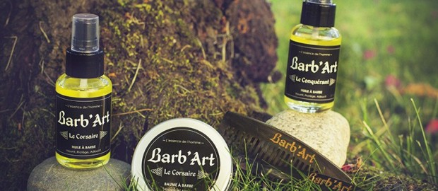 barbart-soins-barbe