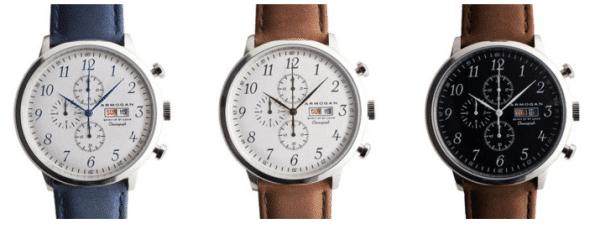 montre-homme-armogan-199€