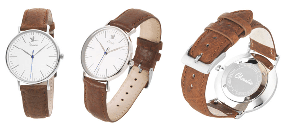montre-homme-charlies