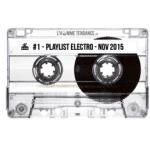La Playlist (électronique) tendance de décembre
