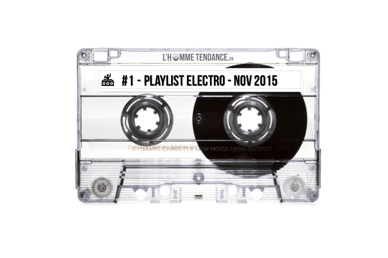 playlist-electro-nov