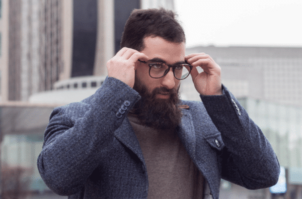 comptoir-barbe-soin