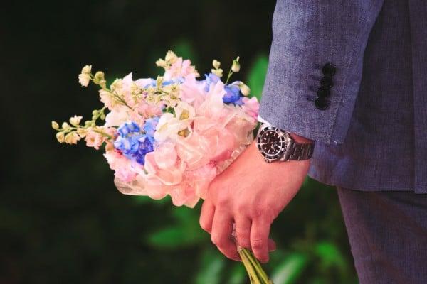 fleurs-homme21
