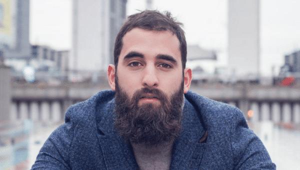 karim-barbe